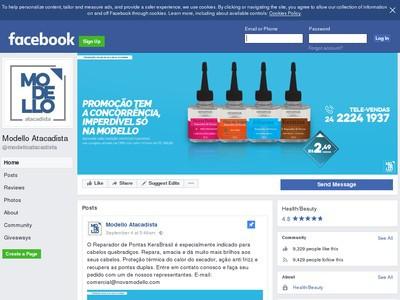 Grátis: Kit Com 20 Pincéis De Maquiagem! Peça Logo!