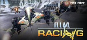 Free | A.I.M. Racing | Indiegala