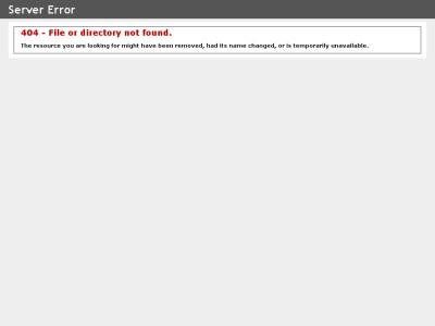 ebook Autosafe: Grátis!