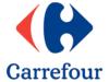 Carrefour - 10% Off Em Bicicletas