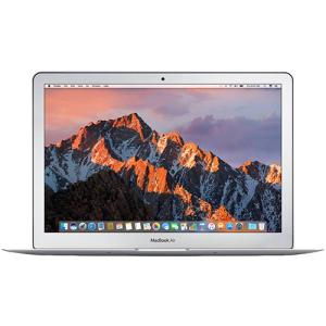 [cartão Submarino] Macbook Air Mqd32bz/a I5 Dual Core 8gb 128gb Ssd 13' | R$3725