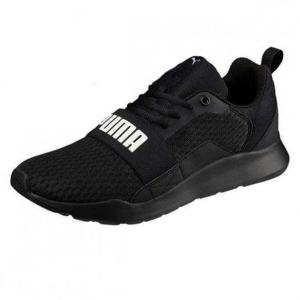 Tênis Puma Wired - R$149