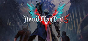 [pré-venda] Devil May Cry V (pc) - R$ 100 (11% Off)