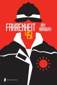 Ebook Kindle | Fahrenheit 451, Por Ray Bradbury - R$5