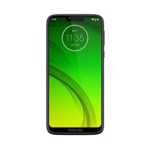 Smartphone Motorola Moto G-7 Power 32gb Xt-1955 Dual Câmera 12mp Por R$ 1095
