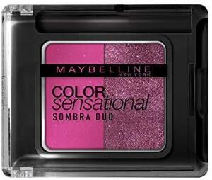 [prime] Sombra Duo Maybelline | R$12