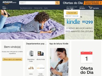 Amazon - Livro O Mundo De The Witcher Com 15% Off