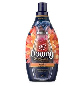 Amaciante Concentrado Downy Perfume Collection Adorável 1,35l | R$16,72