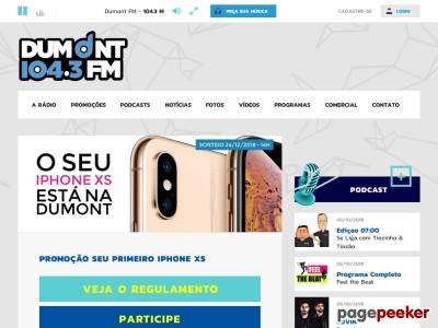 Promoção O Seu Primeiro Iphone Xs Está Na Dumont