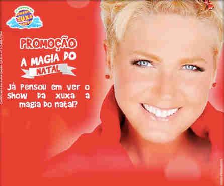 Promoção Cruzeiro Da Moda