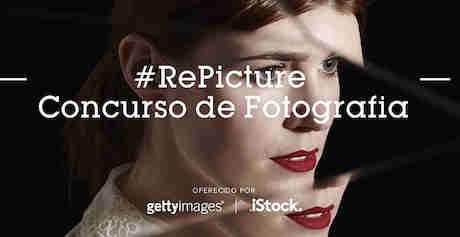 Concurso Fotográfico Getty Images