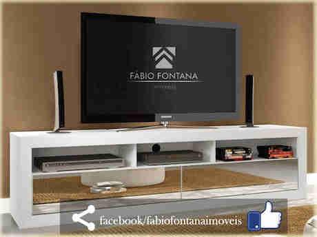 Promoção Fábio Fontana Imóveis Concorra A Uma Tv Lcd