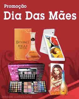 Promoção Dia Das Mães Transamérica