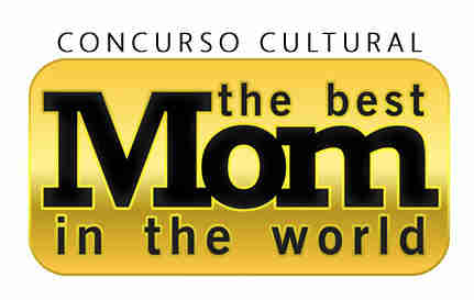 Concurso Cultural The Best Mom In The World
