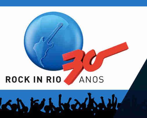 Promoção Ipiranga Km De Rock