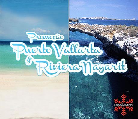 Concurso Cultural Puerto Vallarta E Riviera Nayarit