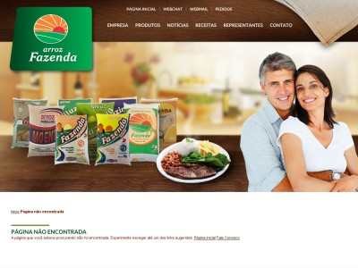 Promoção Você Na Direção Certa Arroz Fazenda