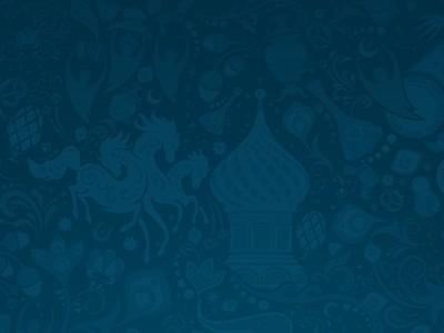 Promoção Bora Pra Russia