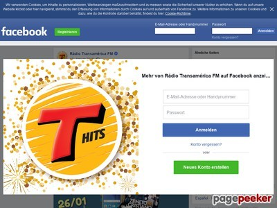 Sorteio:smartphone, Cd/ Zé Neto E Cristiano + Chaveiro: Participe!