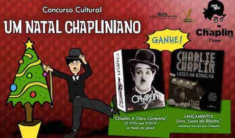 Concurso Cultural Flash Musical