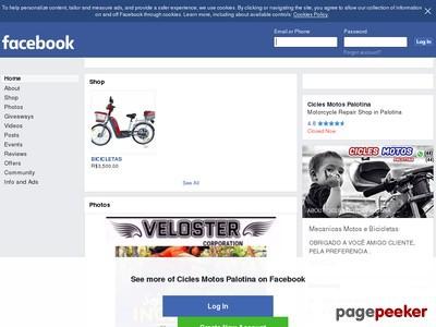 Promoção Quer Ganhar Uma Bike Elétrica?