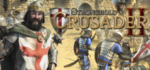 Stronghold Crusader Ii Special Edition | R$ 8,39