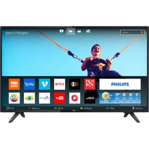 "Smart Tv 43"" Philips Led Full Hd 43pfg5813/78 