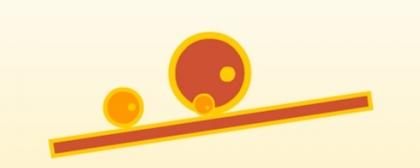 Balance Balls 2
