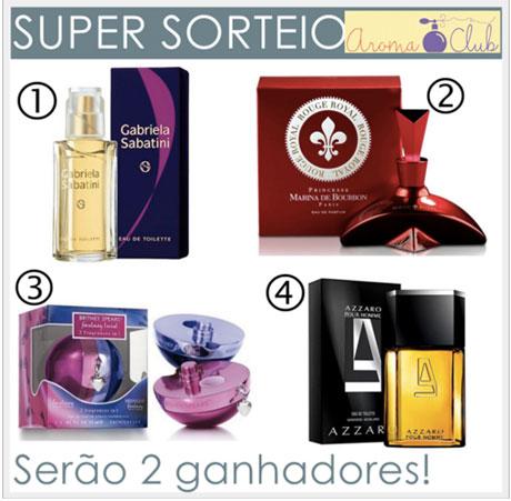 90b15b1d9308 GanharFácil - Nunca foi tão Fácil Ganhar! - perfume