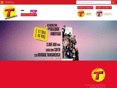 Promoção smart tv netflix