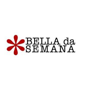 [+18] 30% Off Na Assinatura Da Revista Bella Da Semana