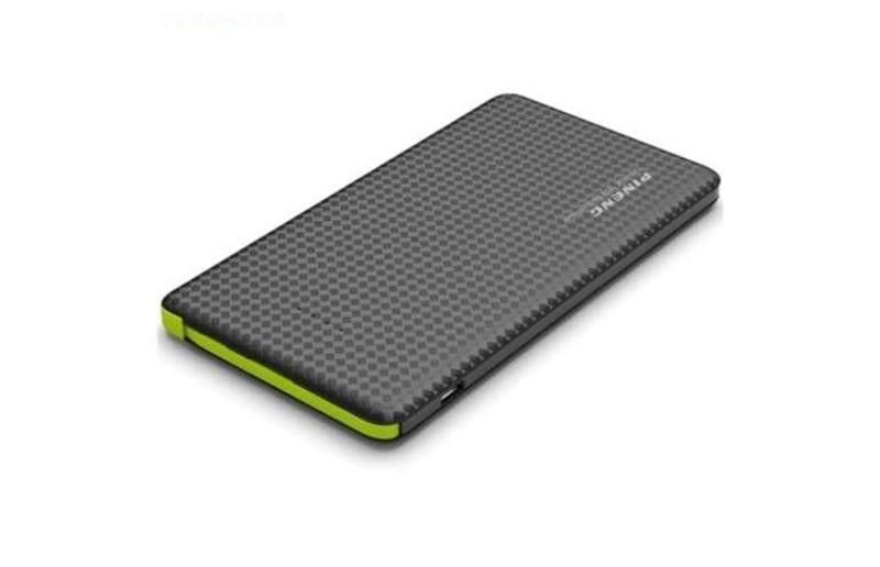 Power Bank Pn-952 Preto Com 5000mah - Pineng